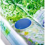 Пляжный надувной матрас - плот Intex 58778 Мохито, 178 х 91 см, фото 2