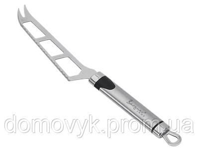 Нож для сыра 26 см Bergner Gizmo (BG-3275)