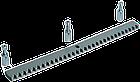 Автоматика AN-Motors ASL2000 для откатных ворот до 2000кг, фото 2