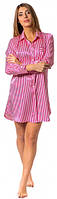 Сорочка женская MODENA  MPPP2-0216 (широкая)