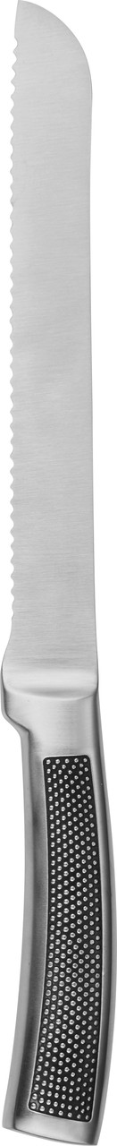 Нож для хлеба 20 см Bergner Harley (BG-4226-MM)