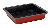 Форма для выпечки 22.5х22.5 см Bergner Bake Right (BG-5464)