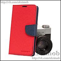 Чехол Mercury Xiaomi Redmi 4x