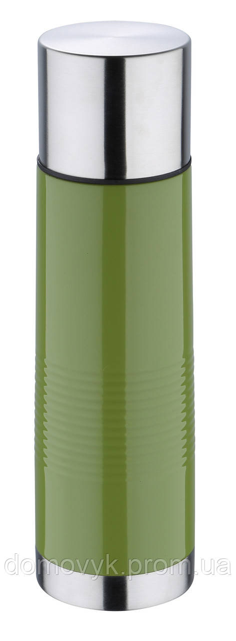 Термос 1000 мл Bergner Lore (BG-6087-OL)
