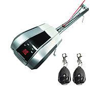 Автоматика An-Motors ASG600/3KIT-L для гаражных ворот