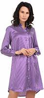 Сорочка женская MODENA  MPPPU1-0216 (узкая)