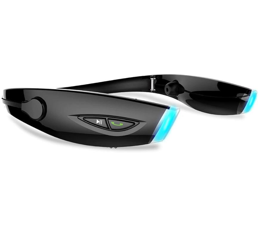 Bluetooth-навушники Zealot H1 BLACK