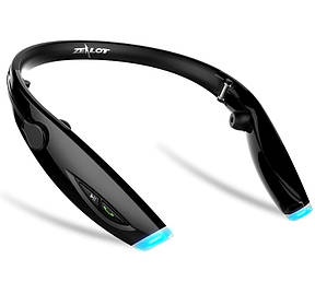 Bluetooth-навушники Zealot H1 BLACK, фото 2