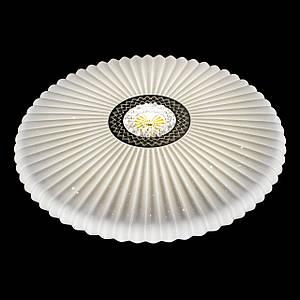"""Светодиодный смарт-светильник """"Прометей"""" P3-Di039/500/72W"""