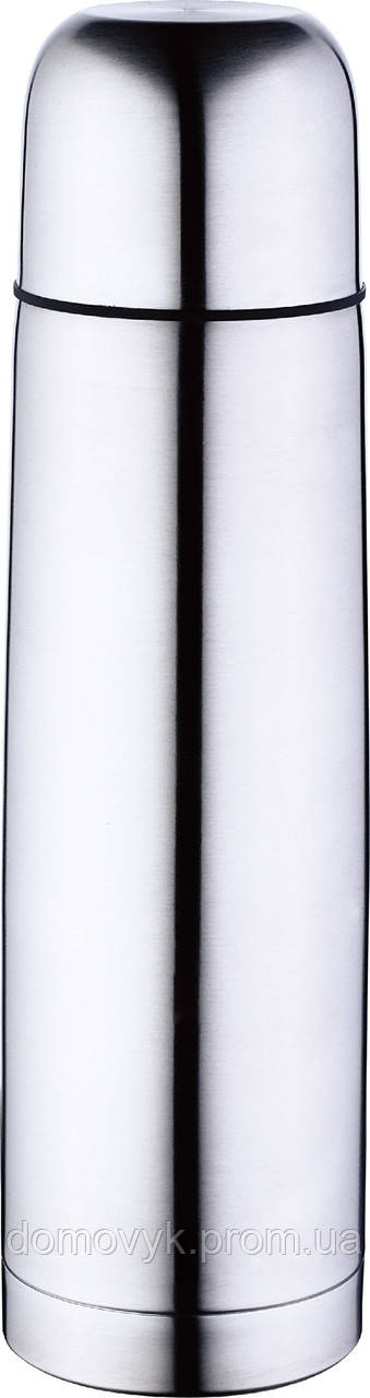 Термос 350 мл Bergner San Ignasio Termica (SG-3600)