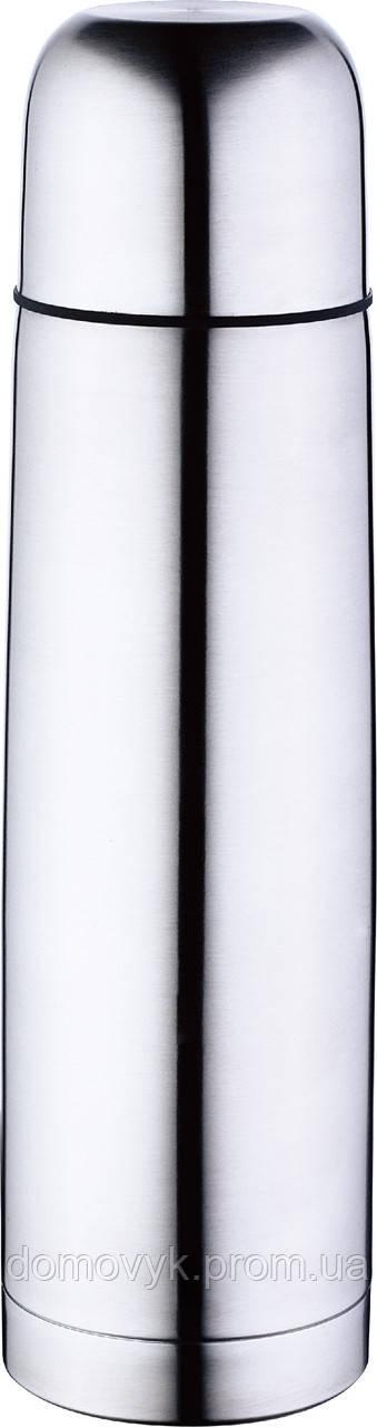 Термос 750 мл Bergner San Ignasio Termica (SG-3602)