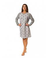 Сорочка женская MODENA MTP2216, фото 1