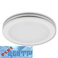 Светодиодный накладной светильник Feron AL579 18W