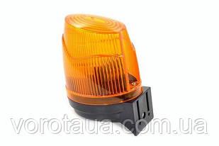 Лампа сигнальная Rotelli