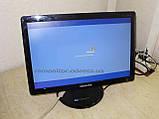 Ремонт компьютерных мониторов в Одессе, фото 2