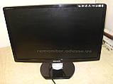 Ремонт компьютерных мониторов в Одессе, фото 9