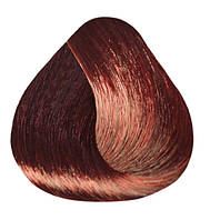 6/65 Крем-краска De Luxe Sense Темно-русый фиолетово-красный