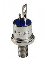 ТС142-80-12  80A/1200V      симистор