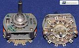 ПГК-11П1Н Переключатель галетный керамический, фото 4