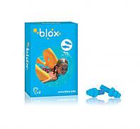 Беруши для плавания детские Blox Aquatic (от 2-х лет)