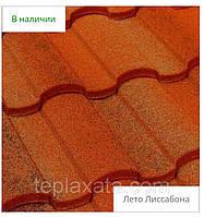 Композитна черепиця Tilcor Antica, фото 1