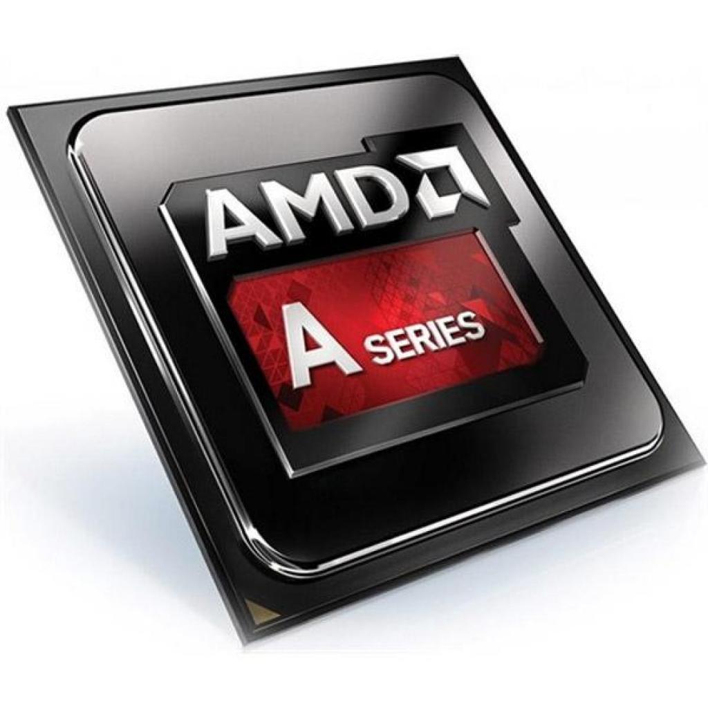 Процессор AMD A6 7480 (AD7480ACABBOX) `
