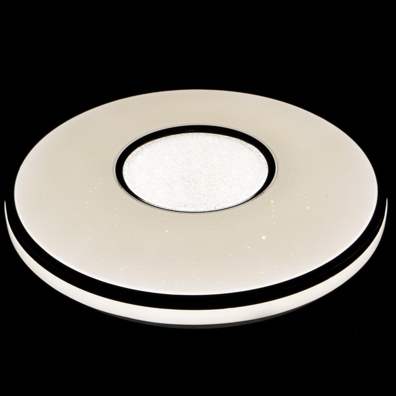 """Светодиодный смарт-светильник """"Прометей"""" P3-Di047/500/72W"""