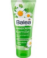 Крем для рук Balea Kamille  100 мл