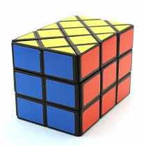 Кубик DianSheng Brick Cube (ДіанШенг Брік Куб)