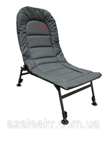 Кресло Tramp Comfort TRF-030, фото 2