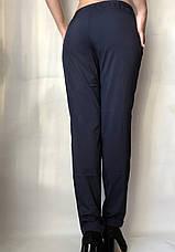 Батальные женские летние штаны, софт №13 ТС, фото 3
