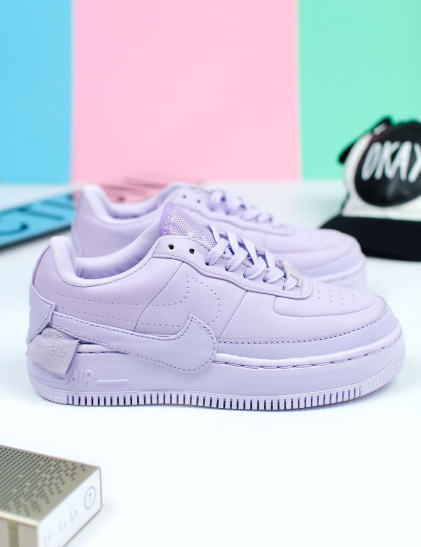 Женские кроссовки Nike Air Force Jester XX, Реплика