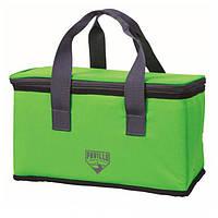 Рюкзаки туристические, сумки для охоты, дорожные сумки