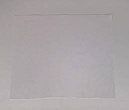 Флажная сетка для сублимации (Ширина 105см) - 105 г/м2