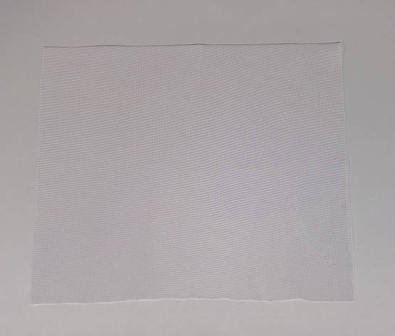 Флажная сетка для сублимации (Ширина 105см) - 105 г/м2, фото 2