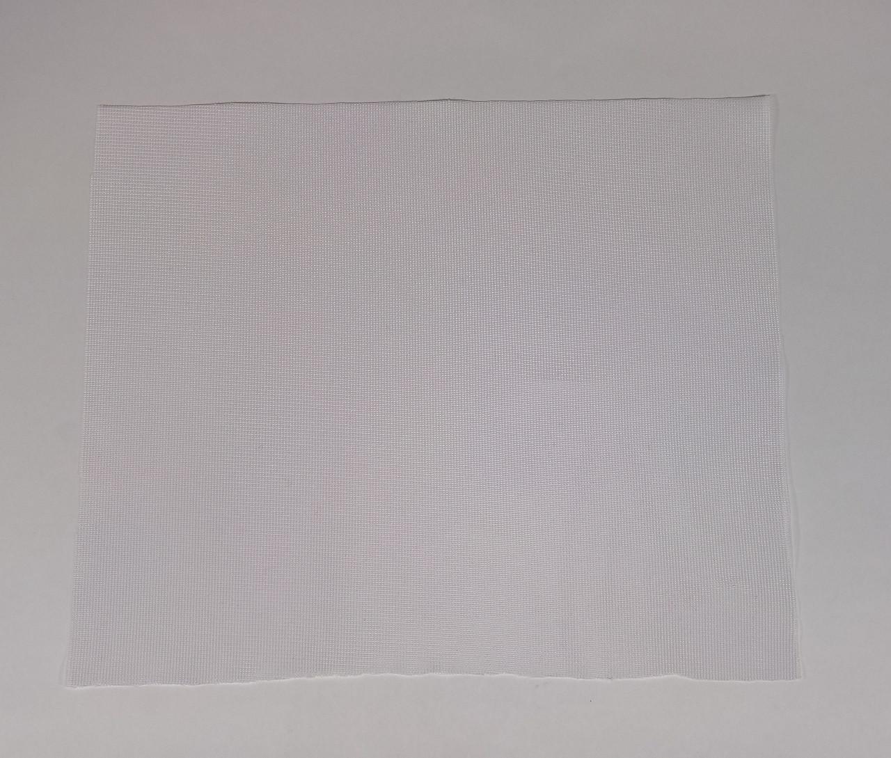 Флажная сетка для сублимации (Ширина 130см) - 105 г/м2