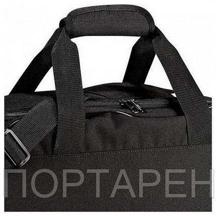 41b7efdf Сумка спортивная Adidas Team Bag L D83083: продажа, цена в Днепре ...