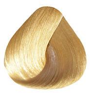 9/36 Крем-краска De Luxe Sense Блондин золотисто-фиолетовый