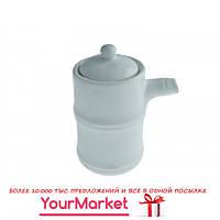 Чайник для соевого соуса FoREST Fudo 110 мл 751914
