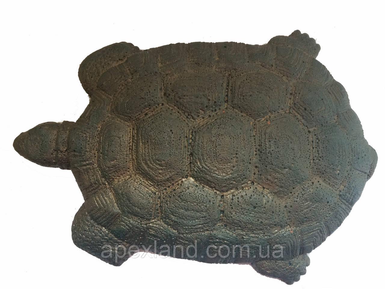 Декор для садовой дорожки Черепаха