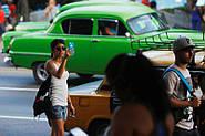 Куба тестує 4G-інтернет