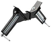Угловой зажим 75 мм Tolsen (10210)