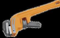 Ключ трубный Stillson угловой 250 мм Tolsen (10212)