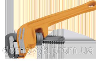 Ключ трубный Stillson угловой 300 мм Tolsen (10213)