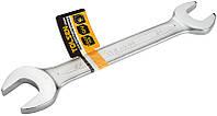 Ключ рожковый 6х7 мм Tolsen (15051)