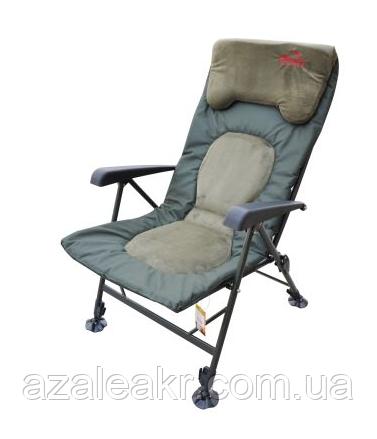 Крісло Tramp Elite TRF-043
