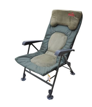 Крісло Tramp Elite TRF-043, фото 2