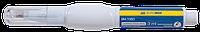 Корегуюча ручка BUROMAX 3мл