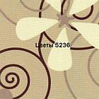 Рулонні штори Закритого типу Квіти , фото 5