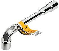 Ключ торцовый тип-L 13 мм Tolsen (15092)